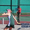 vhs-vs-phs-tennis-girls-2012 (14)