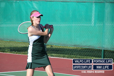 vhs-vs-phs-tennis-girls-2012 (20)