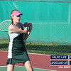 vhs-vs-phs-tennis-girls-2012 (20)