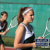 vhs-vs-phs-tennis-girls-2012 (41)