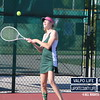 vhs-vs-phs-tennis-girls-2012 (22)