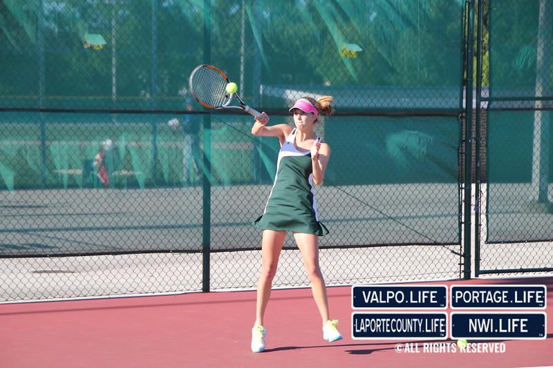 vhs-vs-phs-tennis-girls-2012 (1)