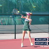 vhs-vs-phs-tennis-girls-2012 (1)