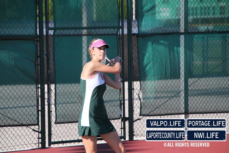 vhs-vs-phs-tennis-girls-2012 (3)