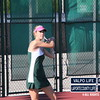 vhs-vs-phs-tennis-girls-2012 (3)