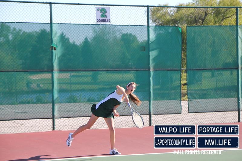 vhs-vs-phs-tennis-girls-2012 (45)