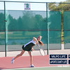 vhs-vs-phs-tennis-girls-2012 (45)
