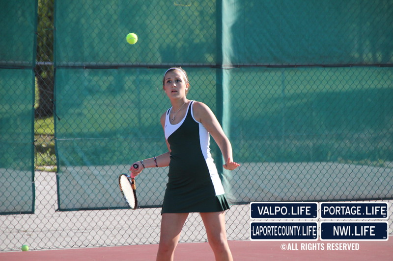 vhs-vs-phs-tennis-girls-2012 (52)