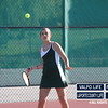vhs-vs-phs-tennis-girls-2012 (52)