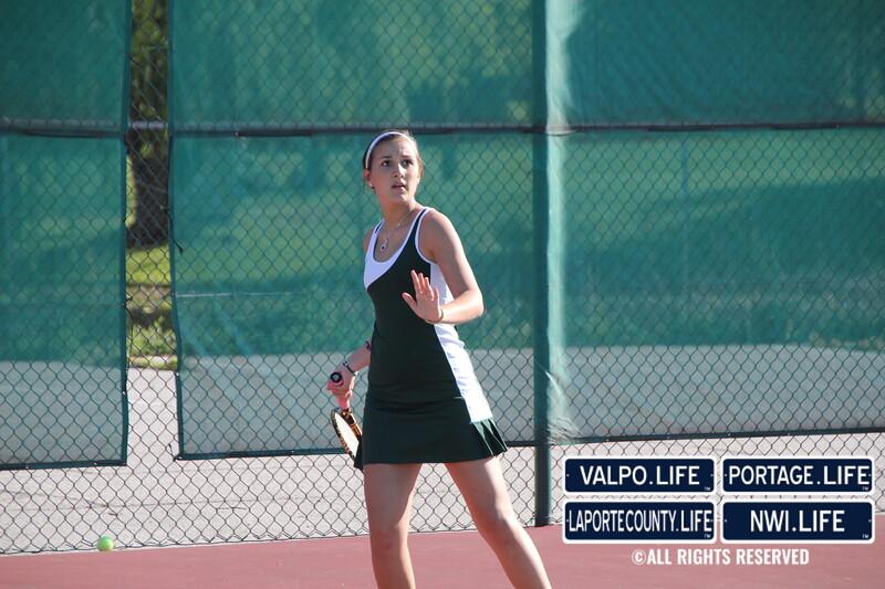 vhs-vs-phs-tennis-girls-2012 (51)