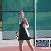vhs-vs-phs-tennis-girls-2012 (51)