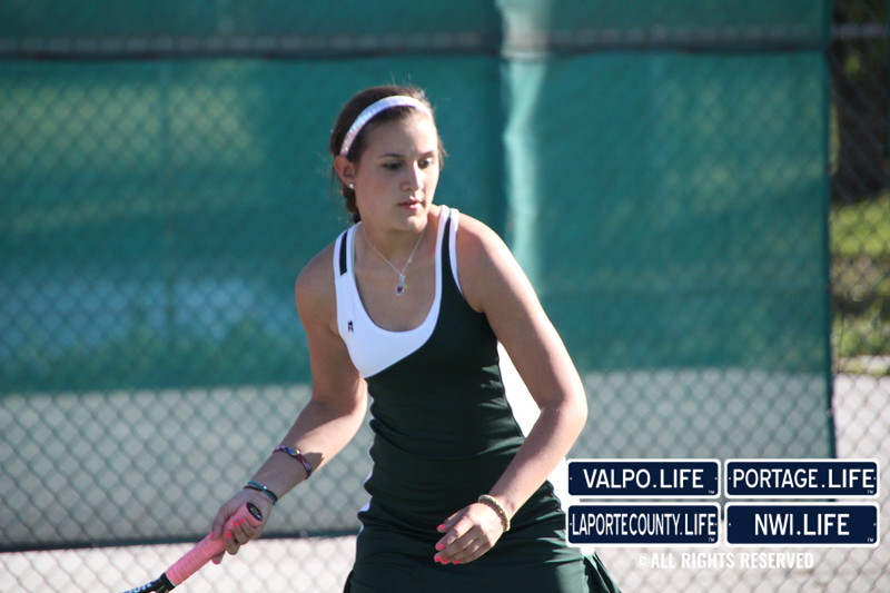vhs-vs-phs-tennis-girls-2012 (48)