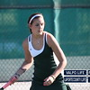 vhs-vs-phs-tennis-girls-2012 (48)