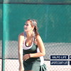 vhs-vs-phs-tennis-girls-2012 (47)