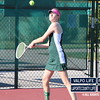 vhs-vs-phs-tennis-girls-2012 (27)