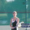vhs-vs-phs-tennis-girls-2012 (31)