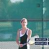 vhs-vs-phs-tennis-girls-2012 (31)