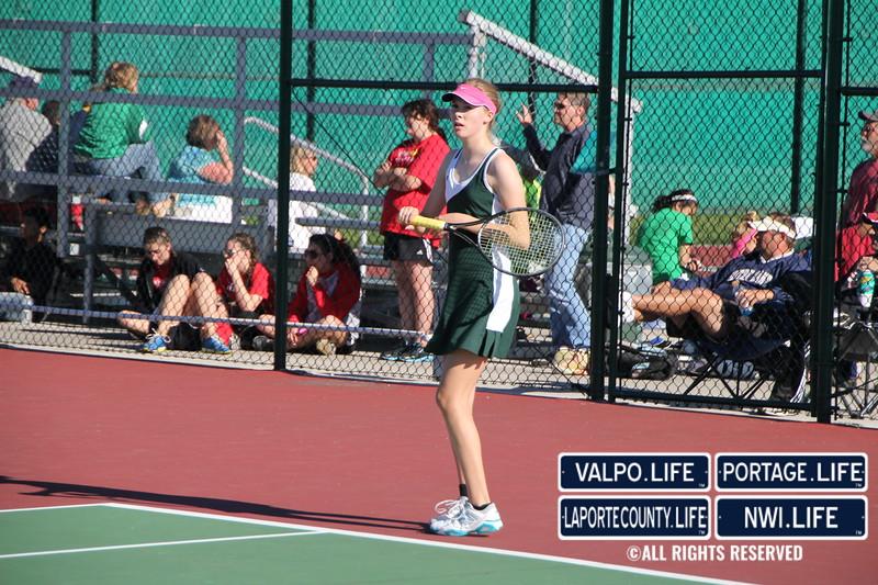 vhs-vs-phs-tennis-girls-2012 (7)