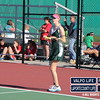 vhs-vs-phs-tennis-girls-2012 (7)
