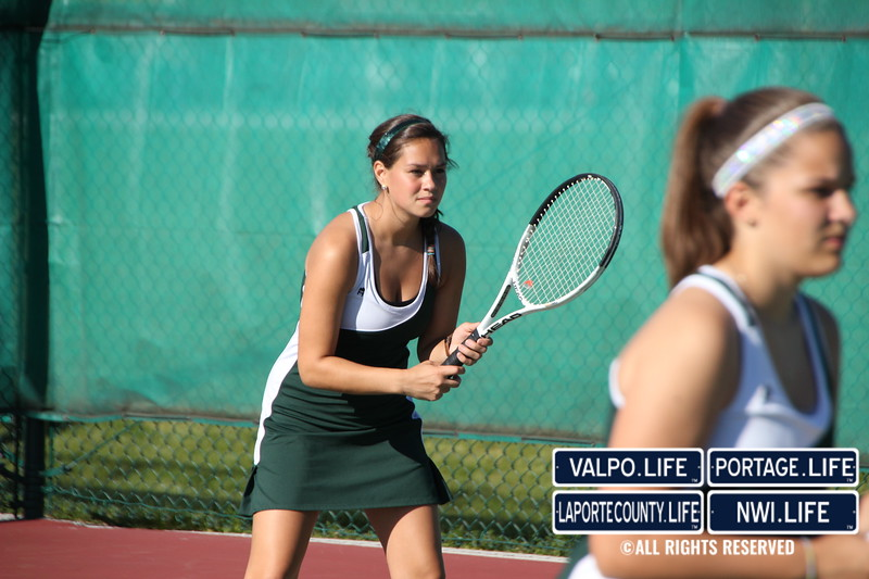 vhs-vs-phs-tennis-girls-2012 (42)