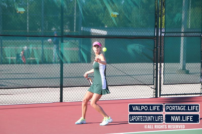 vhs-vs-phs-tennis-girls-2012 (56)