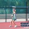 vhs-vs-phs-tennis-girls-2012 (56)