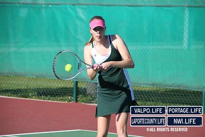 vhs-vs-phs-tennis-girls-2012 (19)