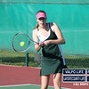 vhs-vs-phs-tennis-girls-2012 (19)