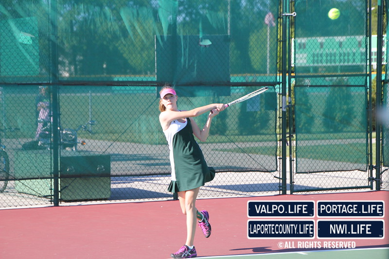 vhs-vs-phs-tennis-girls-2012 (30)