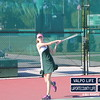 vhs-vs-phs-tennis-girls-2012 (30)