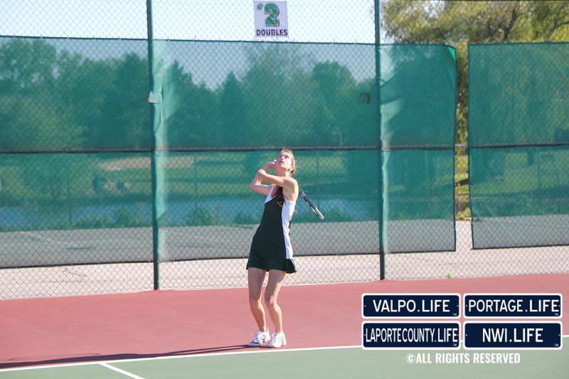 vhs-vs-phs-tennis-girls-2012 (43)