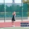 vhs-vs-phs-tennis-girls-2012 (43)