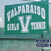 vhs-vs-phs-tennis-girls-2012 (53)