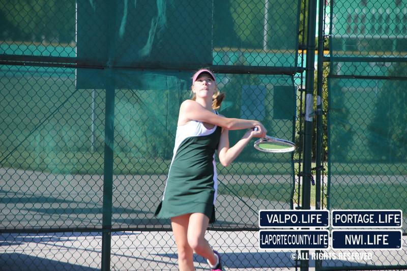 vhs-vs-phs-tennis-girls-2012 (23)