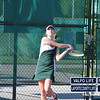 vhs-vs-phs-tennis-girls-2012 (23)
