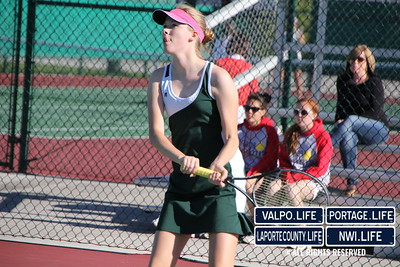vhs-vs-phs-tennis-girls-2012 (9)