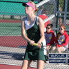 vhs-vs-phs-tennis-girls-2012 (9)