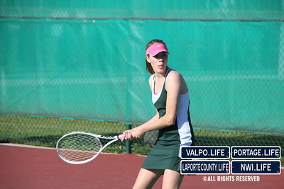 vhs-vs-phs-tennis-girls-2012 (18)