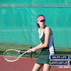 vhs-vs-phs-tennis-girls-2012 (18)