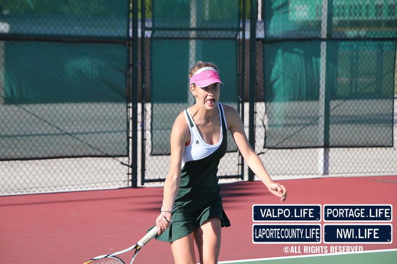 vhs-vs-phs-tennis-girls-2012 (4)