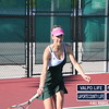 vhs-vs-phs-tennis-girls-2012 (4)