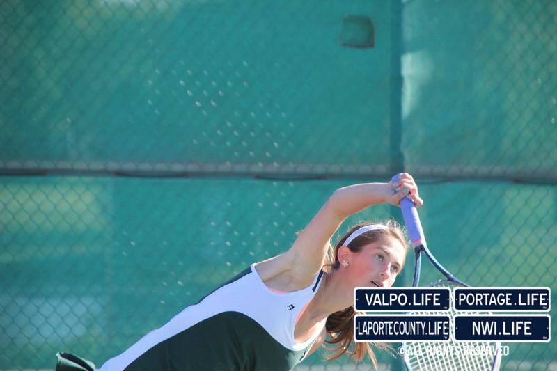 vhs-vs-phs-tennis-girls-2012 (34)