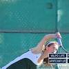 vhs-vs-phs-tennis-girls-2012 (34)