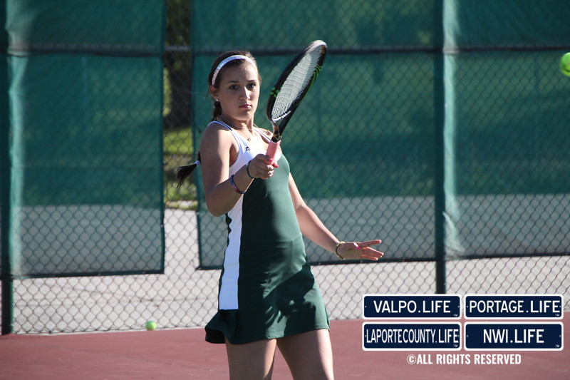 vhs-vs-phs-tennis-girls-2012 (50)