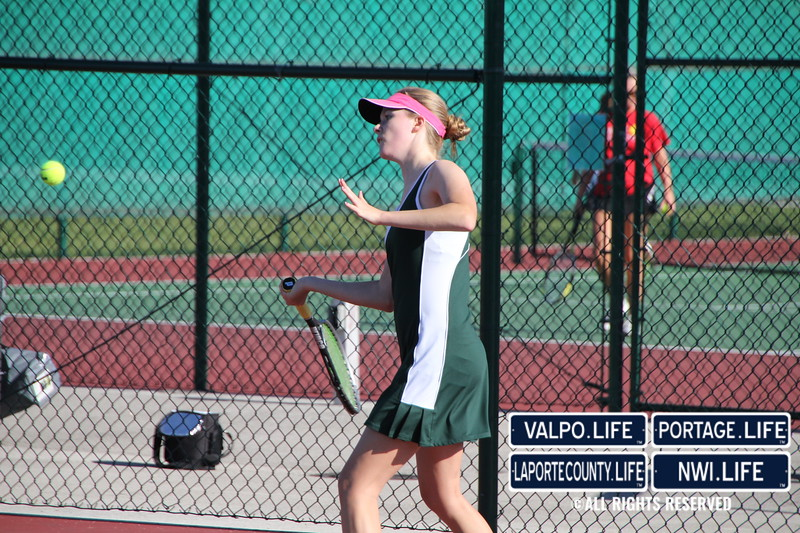 vhs-vs-phs-tennis-girls-2012 (15)