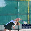 vhs-vs-phs-tennis-girls-2012 (37)