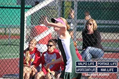 vhs-vs-phs-tennis-girls-2012 (12)