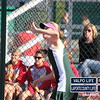 vhs-vs-phs-tennis-girls-2012 (12)