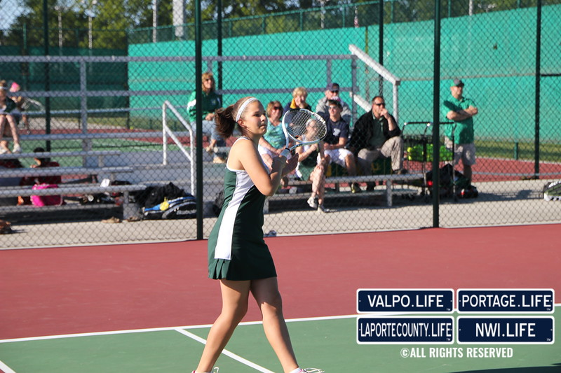 vhs-vs-phs-tennis-girls-2012 (40)