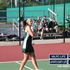 vhs-vs-phs-tennis-girls-2012 (40)